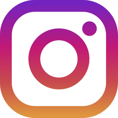 instagram logo, click to go to just 4 funk instagram